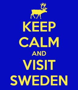 keep-calm-and-visit-sweden-2 (1)