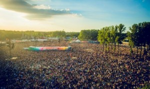 Rock-Werchter-crowd-480x285