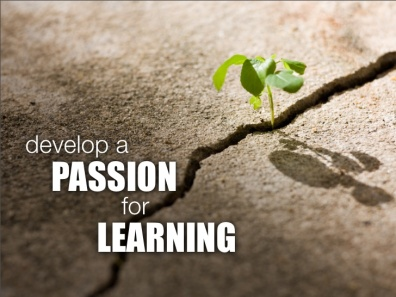 passion-for-growth-3-728