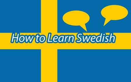 How-to-Learn-Swedish