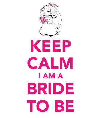 keep-calm-i-am-a-bride-to-be