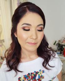eu make up2